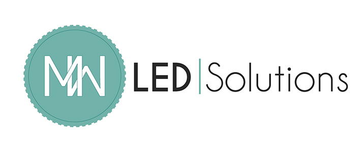 MW Led Solutions