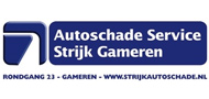 Autoschade Service Strijk Gameren
