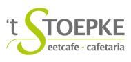 Eetcafé 't Stoepke