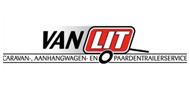 Van Lit