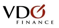 VDO Finance