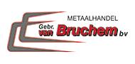 Van Bruchem