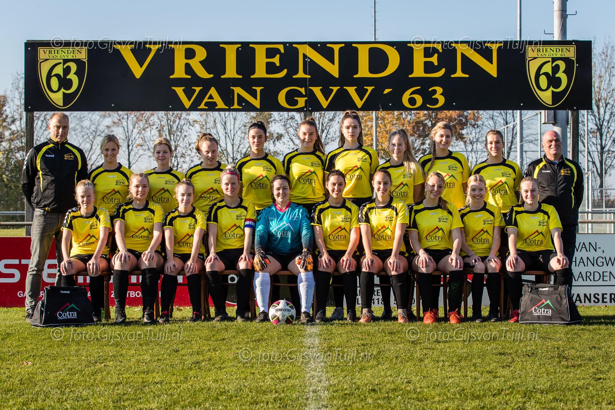 http://gvv63.nl/wp-content/uploads/2018/11/elftal-1819-vr-1.jpg
